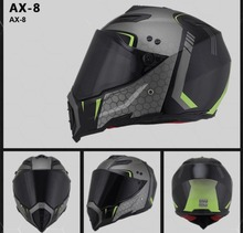 Professional Motocross Helmets Off Road Motorcycle Motocicleta Capacete Casco Cross Helmet motorcycle helmet dot capacete de mot topgear the stig helmet capacete casco de ems shipping fast to you like as simpson many color page 5