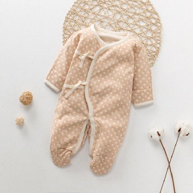 Unisex Warm Winter Pajama with Socks 2