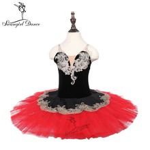 Bambini   Junior Paquita costumi di balletto tutu ballerina tutu donne  ballerina fase tutu 18006( e7283476b85