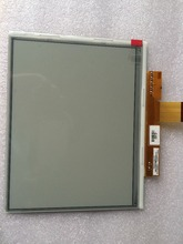 A Estrenar PVI 8 inch ED080TC1 (LF) Panel de la Pantalla de Reemplazo de Pantalla de tinta electrónica Lector de libros electrónicos