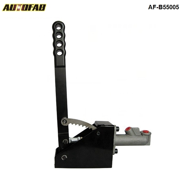 universal hydraulic drift e brake racing handbrake with master rh aliexpress com