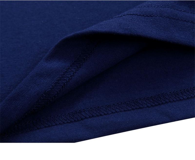 HTB1FkONubuWBuNjSszgq6z8jVXaM - UNIVOS KUNI 2018 Summer New Fashion Casual Men T Shirt Short Sleeve Cartoon Printed Cotton Men T Shirt Plus Size 4XL 5XL J271