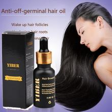 Hair Growth Oil Most Effective Hair Grow