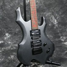 Free shopping Instock SR-ESP1008 electric guitar cheaper price for New shop sell