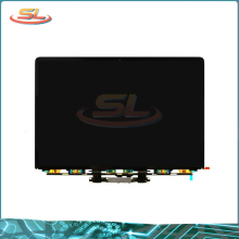 Genuine New LCD Display Screen Panel for MacBook 13.3″ A1932 LCD Screen Glass EMC 3184 MRE82 2018 Year