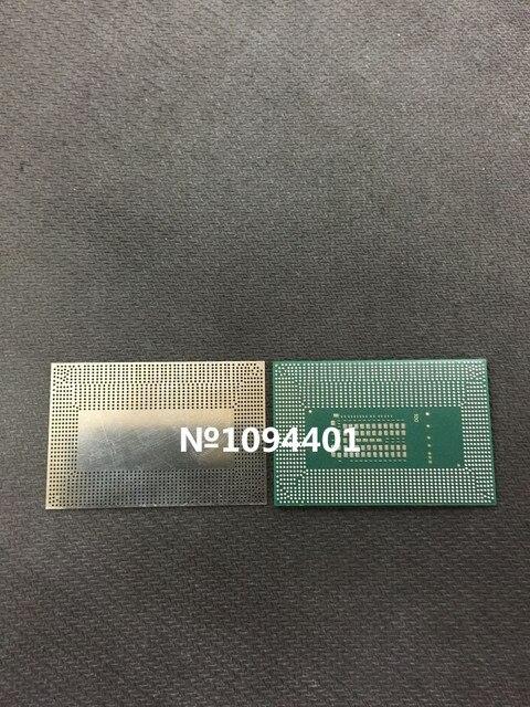 I3-6102E  SR2DX  I3-6100E  SR2DV   I3-6100H  SR2FR    CPU  Stencil Template