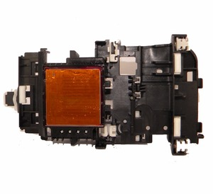 Image 1 - Printhead Print Head For Brother MFC J5910DW J6710DW J6510DW J6910DW J430W J435W J432W J625DW J825DW J280  j6715 printer parts