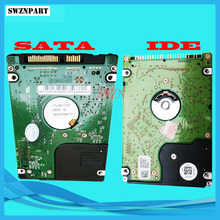 Hard drive HDD Formatter without For HP Z3200 Z3200PS Q6719-67010 Q6718-60047 Q6718-67020 IDE OR SATA connector