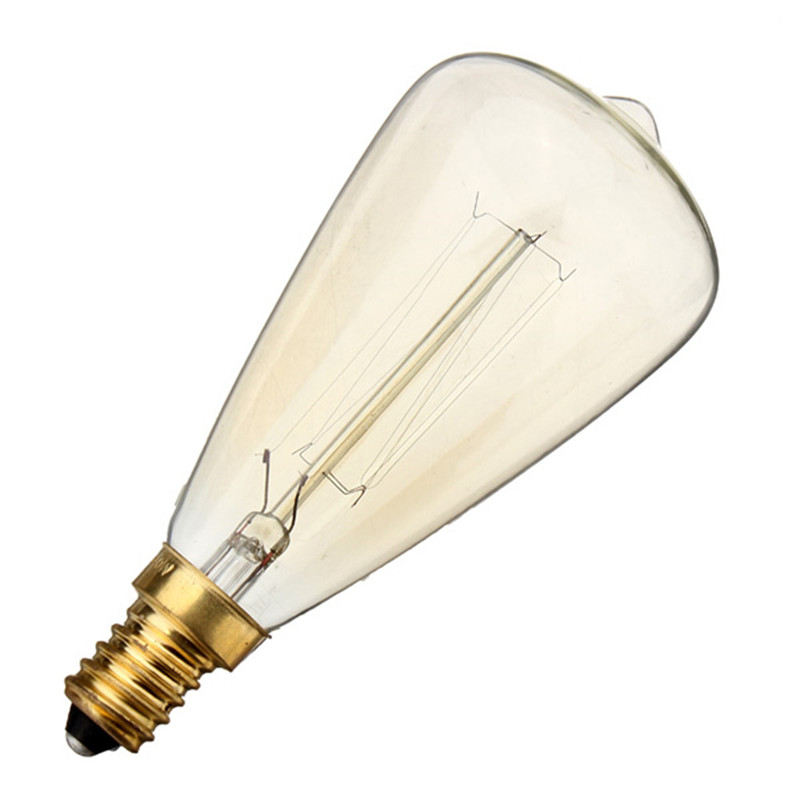 6 pcs lote st48 e14 dimmable lampada 04