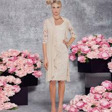 dba28af184ecf Mothers Bride Dress Promotion-Shop for Promotional Mothers Bride ...