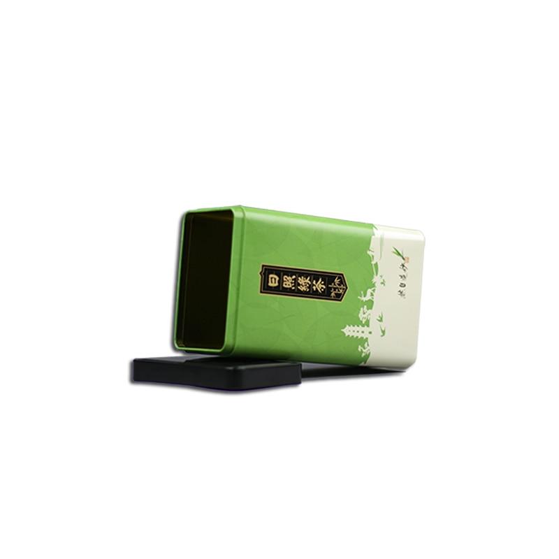 rectangle tin box (12)