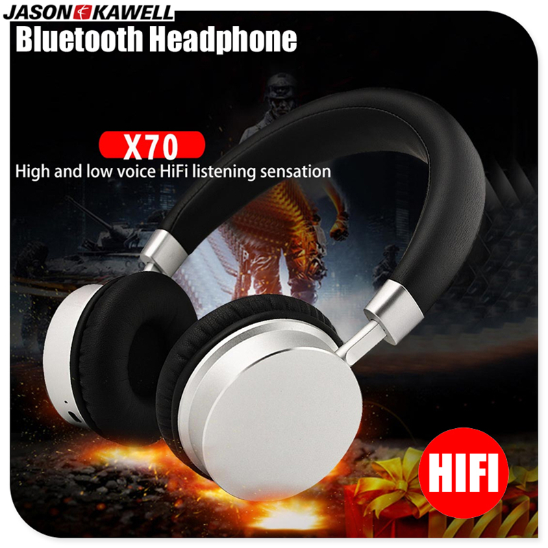 Bluetooth headphones BT 4.1 wireless Bluetooth headset for music phone kz headset storage box suitable for original headphones as gift to the customer