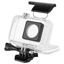 Shoot Waterproof Housing Case