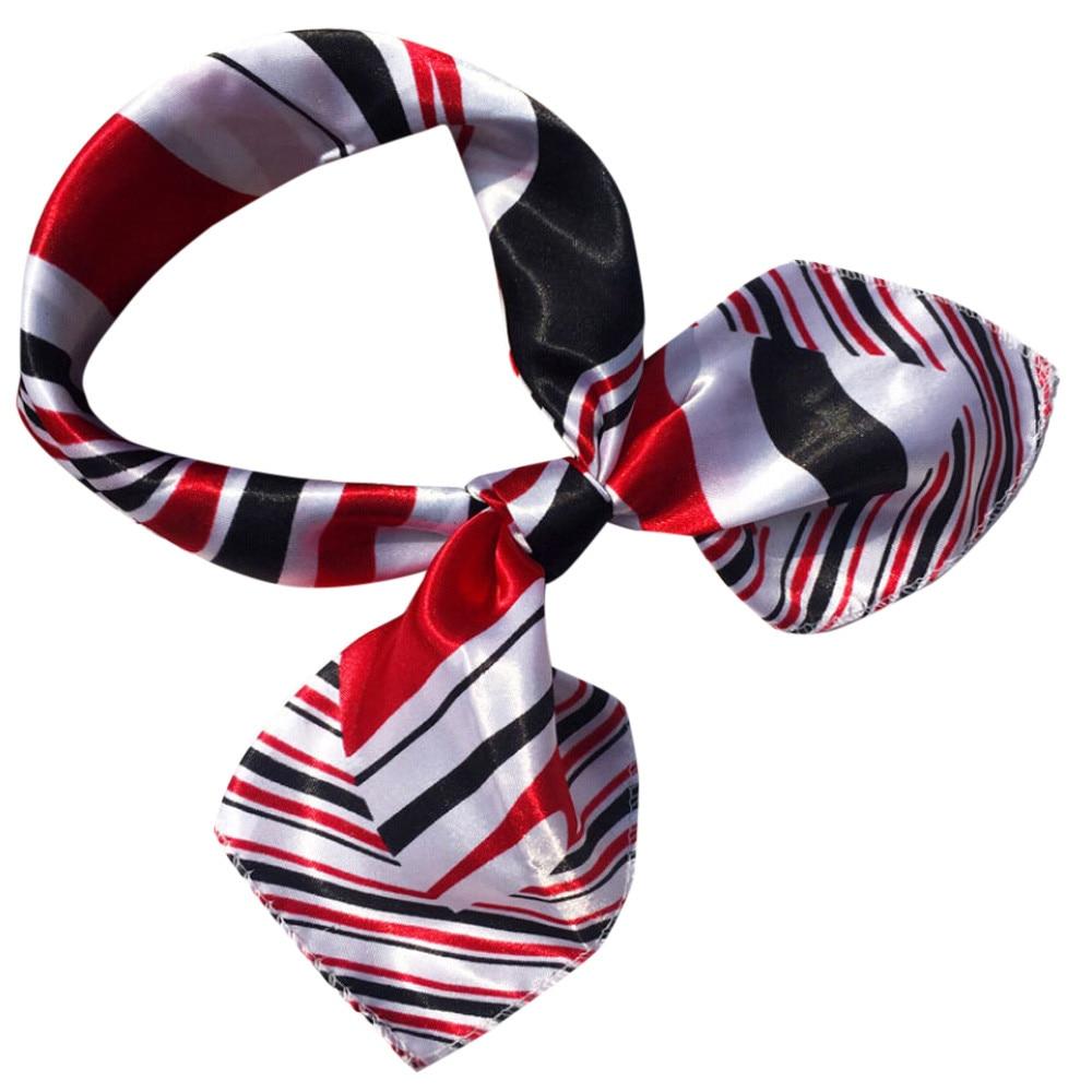 HTB1FkSTXfLsK1Rjy0Fbq6xSEXXa1 - 2018 Winter Triangle Scarf For Women Brand Designer Shawl Square Head Scarf Wraps  Wholesale Dropshipping Sep22