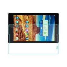 3 Pack of Premium Clear Screen Protectors for Lenovo Tab S8-50 Tablet