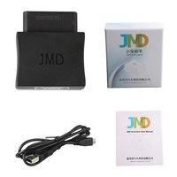 JMD помощник Handy Детские адаптер БД использована для считывания ID48 данных для автомобилей volkswagen JMD помощник