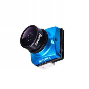 Image 5 - Runcam phoenix oscar edition 1000tvl 1/3 super 120db wdr mini câmera fpv suporte osd fc controle para rc racing drone 2.1mm