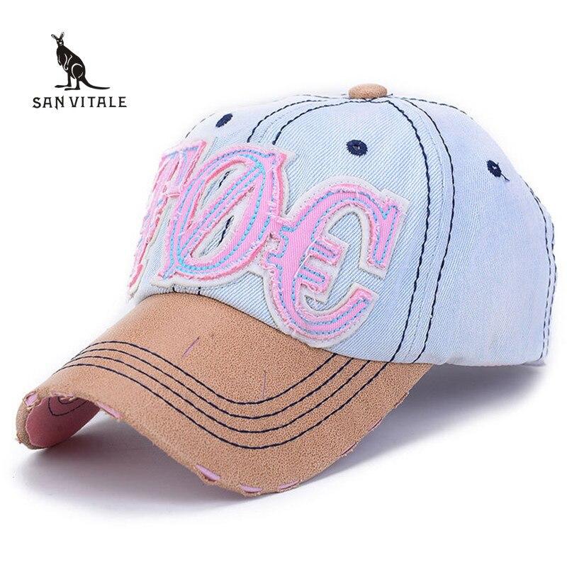 Mens Baseball Cap Women Hats Summer Ratchet Caps Famous Brand Designer Gift Casual Accessories Rick And Morty Snapback Hip Hop