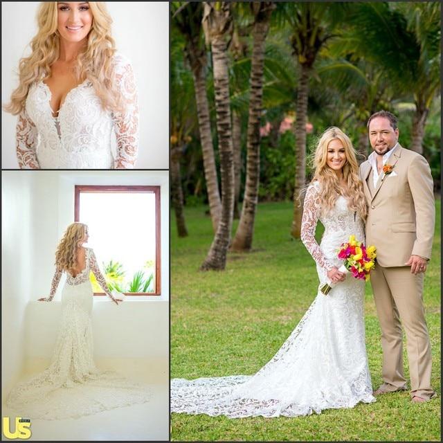 Brittany Kerr Bridesmaid Dresses – fashion dresses