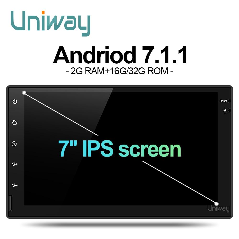uniway-awd7071-2g-16g-android-car-fontbdvd-b-font-for-nissan-qashqai-x-trail-almera-pathfinder-teana