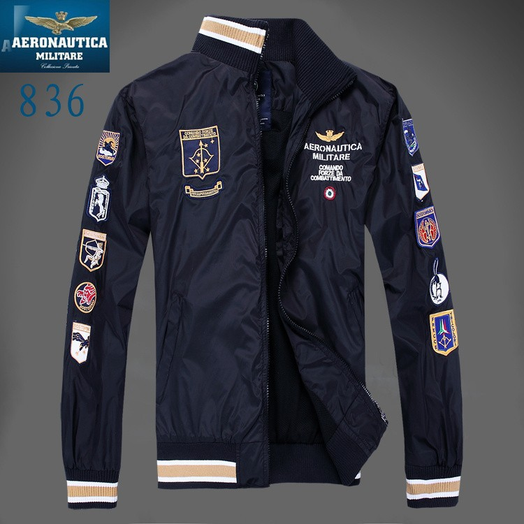Where to Buy Air Force Sport Jackets Online? Where Can I Buy Air ...
