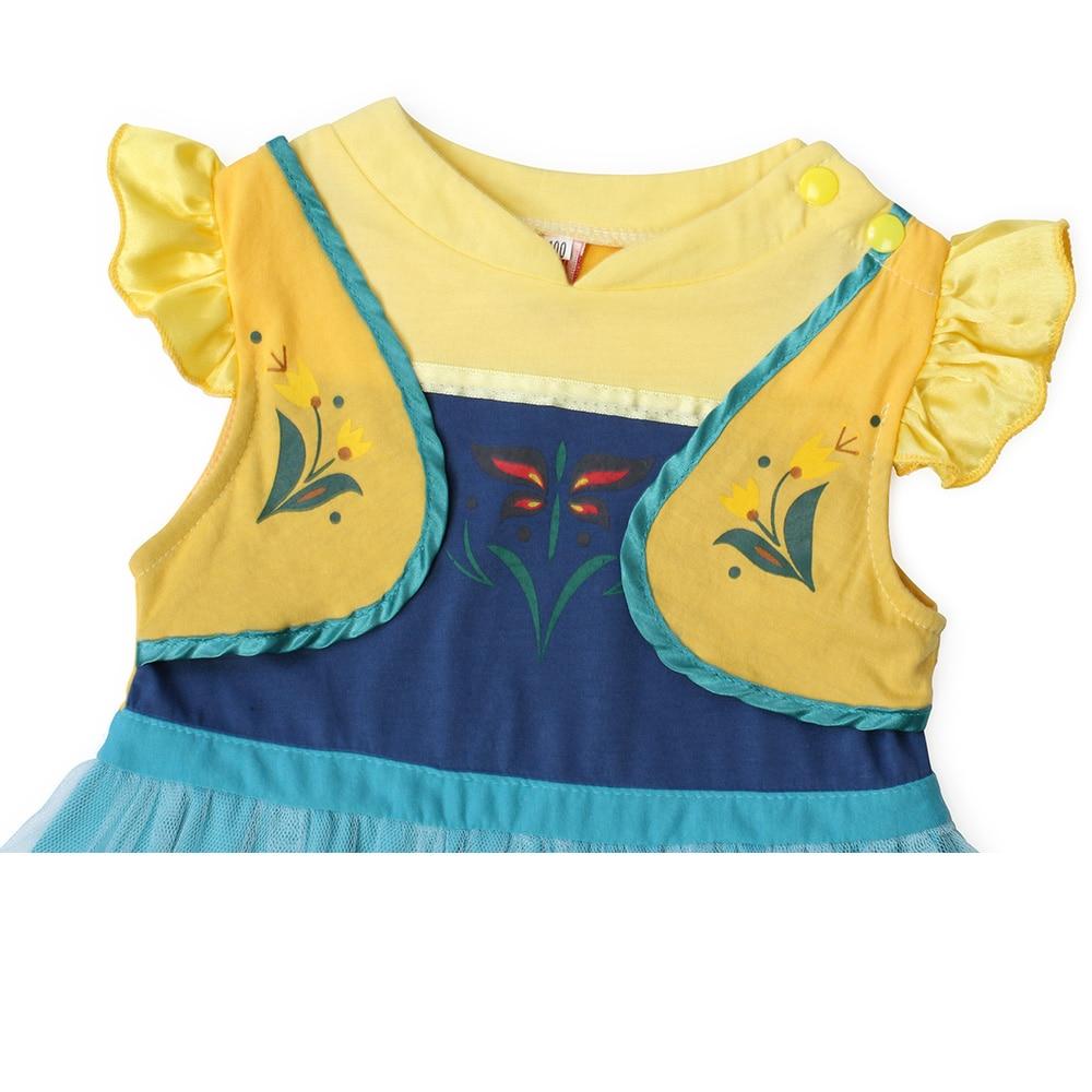 tutu dress (4)