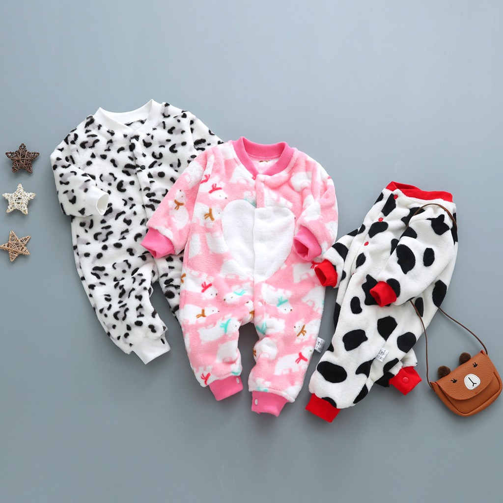 Baby Clothes 2019 FASHION Newborn Infant Baby