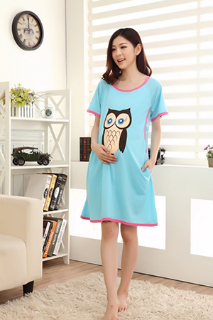 https://ae01.alicdn.com/kf/HTB1FkVvIXXXXXbPXpXXq6xXFXXX3/Knee-length-Nursing-clothes-pregnant-women-maternity-dress-summer-Breastfeeding-lactating-loose-cotton-dress-pregnancy-gravidity.jpg_640x640.jpg
