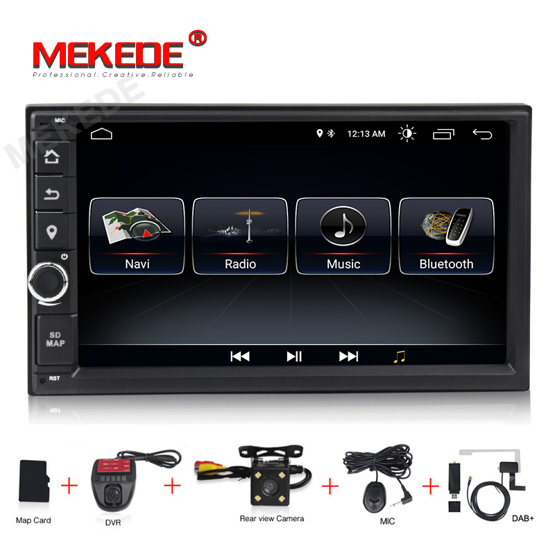 1024x600 2din android 8.1 car dvd for nissan qashqai x-trail almera note juke universal multimedia car gps navigation player1024x600 2din android 8.1 car dvd for nissan qashqai x-trail almera note juke universal multimedia car gps navigation player