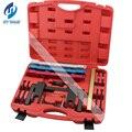 Распределительного Вала двигателя Сроки Блокировки Tool Kit Для BMW N51 N52 N53 N54 N55