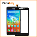 iPartsBuy for Lenovo K30 / K30T / K30W Mobile Phone Touch Screen Digitizer Assembly