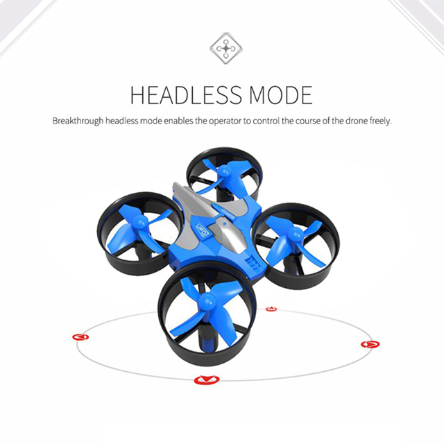 Global Drone Micro Drone One Key Return RC Helicopter 6 Axis Gyro Headless Mode Mini Drones Quadrocopter Toys For Children -in RC Helicopters from Toys & Hobbies on Aliexpress.com | Alibaba Group