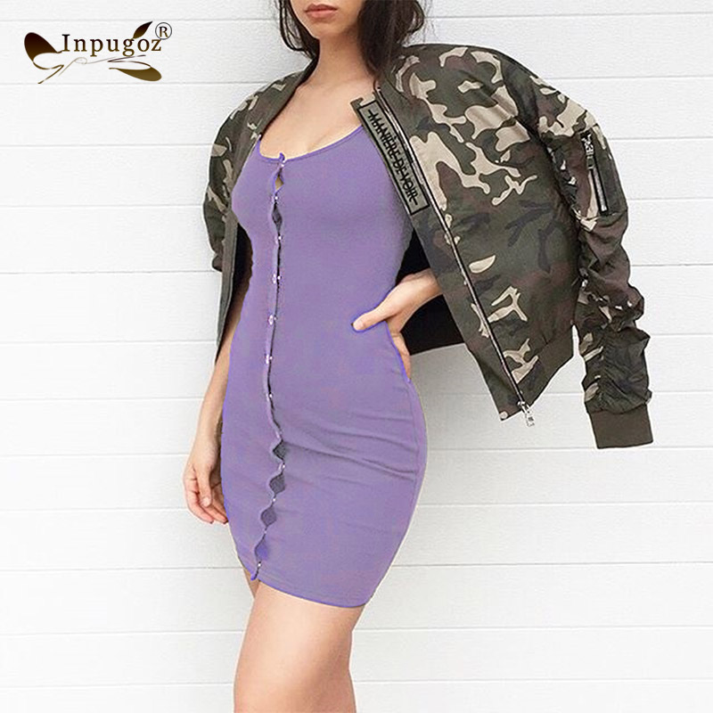 Strap Knitted Sexy Sheath Straight Women Short Dress Summer Women Bodycon Pencil Dresses