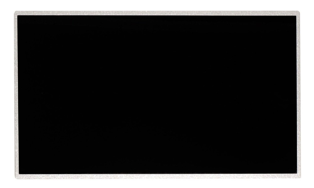 For hp Probook 4530s screen 15 6 HD Matrix for Laptop LCD Matrix LED Display Replacement