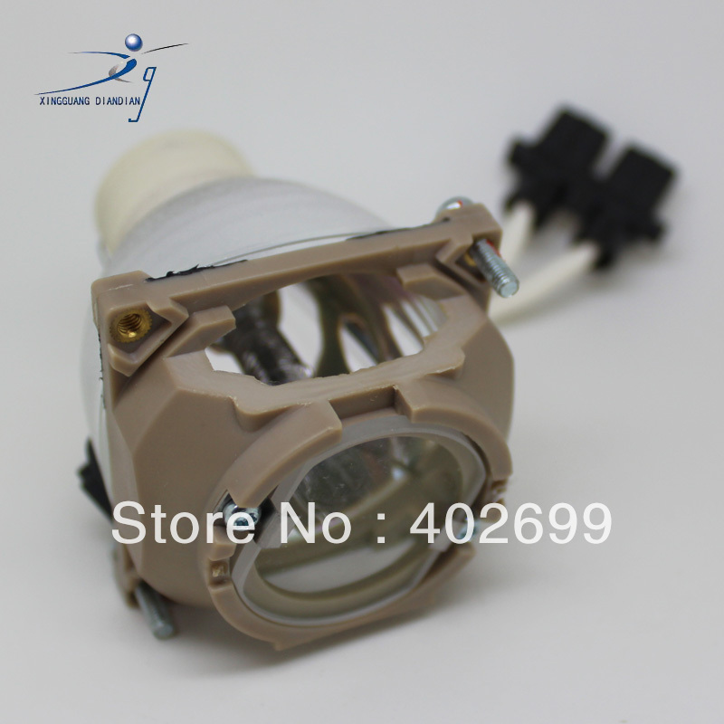 Lampe de projecteur originale VIP R 150/P16 P16a pour OsramLampe de projecteur originale VIP R 150/P16 P16a pour Osram