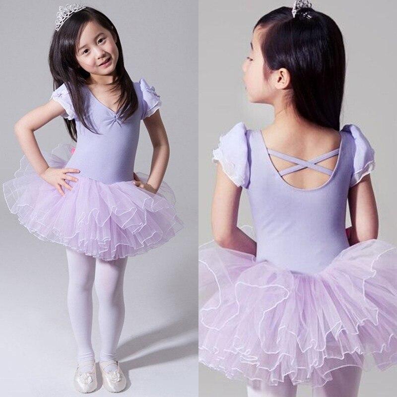 2018-girls-font-b-ballet-b-font-dress-for-children-girls-dance-clothing-kids-font-b-ballet-b-font-costumes-gymnastics-leotard-dancewear-latin-dance-vestidos
