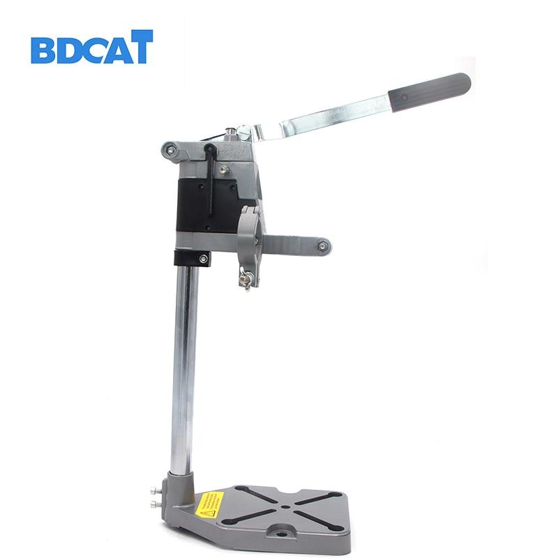BDCAT - パワーツールアクセサリー - 写真 3