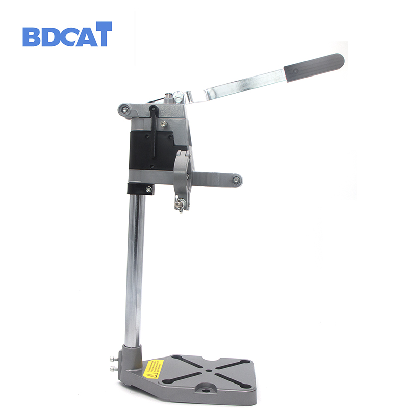 Comprar ahora BDCAT Dremel soporte de taladro eléctrico accesorios ...