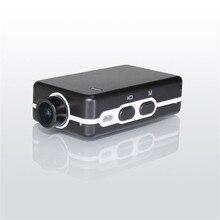 En stock Hot New Mobius Mini 1080 P 110 Grados de Ancho ángulo Ligero Estupendo FPV Cámara Full HD 60FPS H.264 DashCam AVC