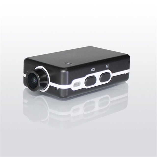 In stock Hot New Mobius Mini 1080P 110 Degree Wide Angle Super Light FPV Full HD Camera DashCam 60FPS H.264 AVC