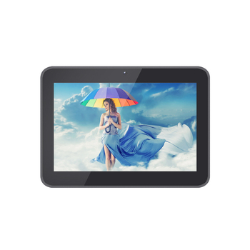 IP68 Impermeable Militar 4G Robusta Tableta Android 8 Pulgadas NFC Industrial Resistente Tablet PC Con CE ROHS
