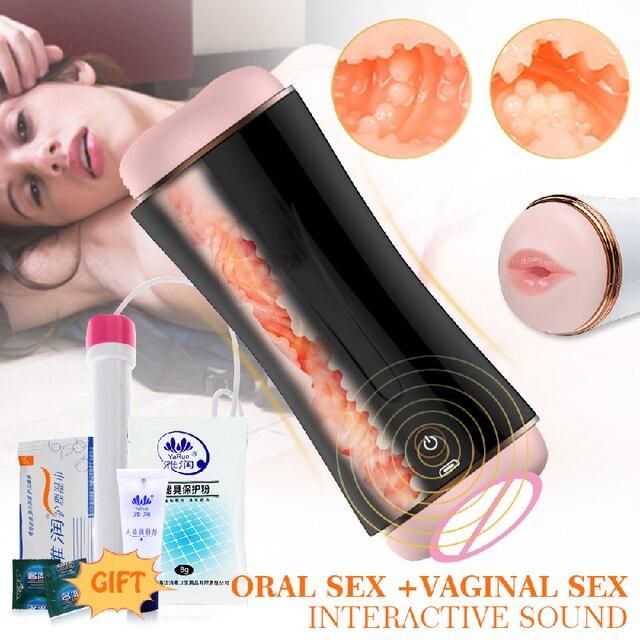 Real sex vibrator pic 837
