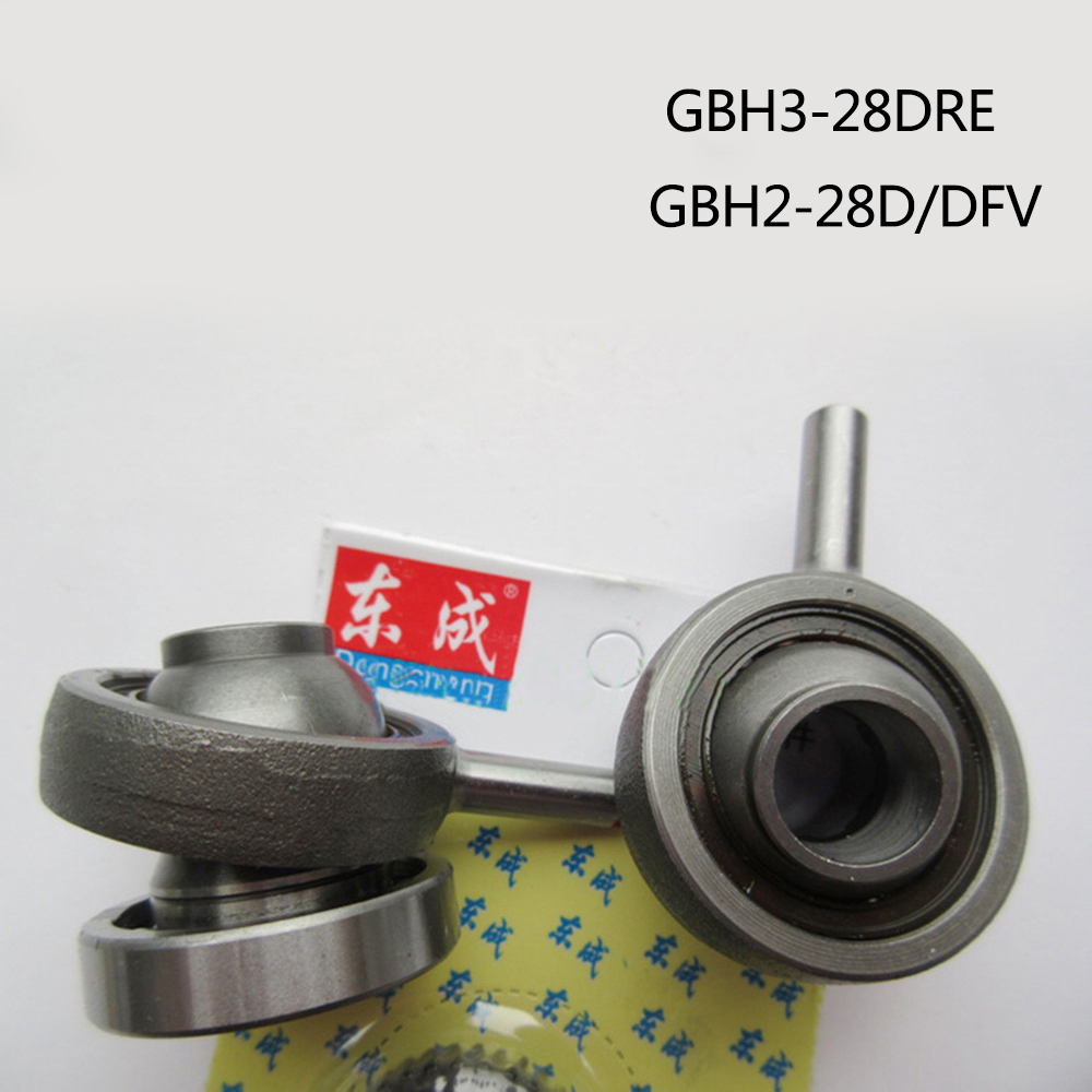 все цены на High-quality! Electric hammer Boutique swing bearing for Bosch GBH2-28D/DFV / GBH3-28DRE,Power Tool Accessories, онлайн