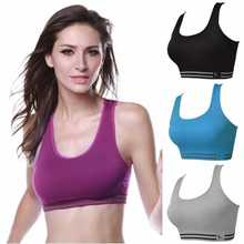 Women Seamless Walk Lace