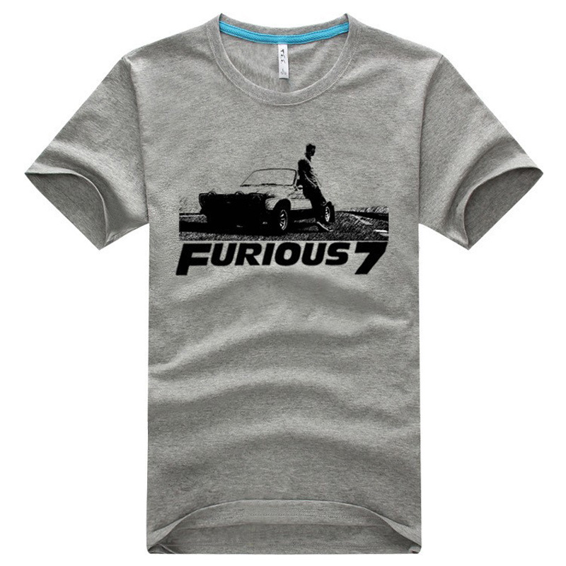 Online Get Cheap Custom T Shirts Fast Shipping -Aliexpress.com ...