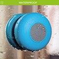 Som Boombox Subwoofer À Prova D' Água Do Chuveiro Portátil Blutooth Mini Speaker Sem Fio Bluetooth Áudio Música Receiver Telefone Hoparlor