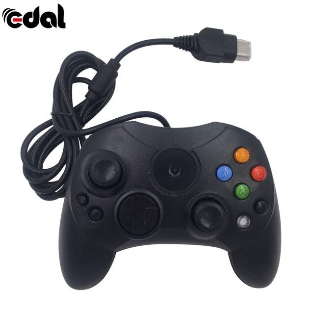 1 pcs Classic Wired Controller For Xbox One Generation Gamepad Controller Joypad For Microsoft Original Retro Joystick Hot