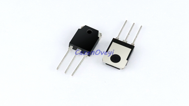 5pcs/lot FGA25N120ANTD FGA25N120 ANTD 25N120 TO-247 In Stock