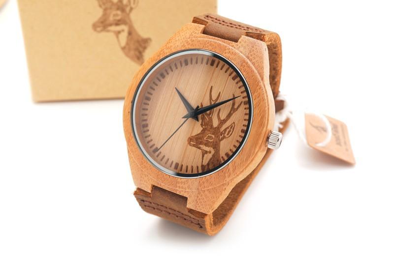 watch (9)