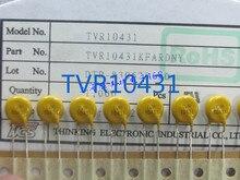 (50 ADET) (100 ADET) TVR10431